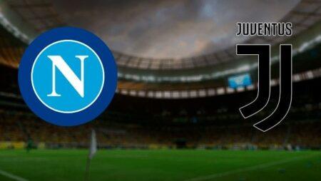 Σημείο 13/02/2021: Forza Italia