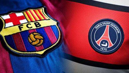 Αγώνες Champions League: Πρόωρος τελικός για τους 16 στο Καμπ Νου