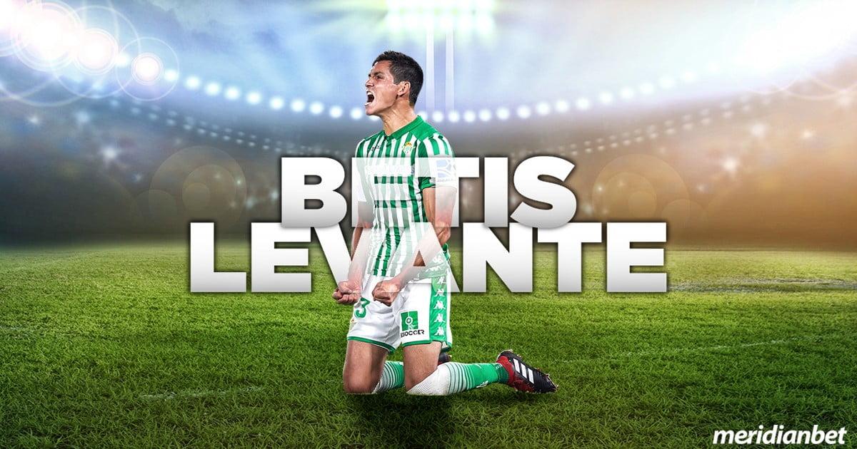 Tip of the day 19/03/2021: Γκολ και θέαμα στο «Μπενίτο Βιγιαμαρίν»