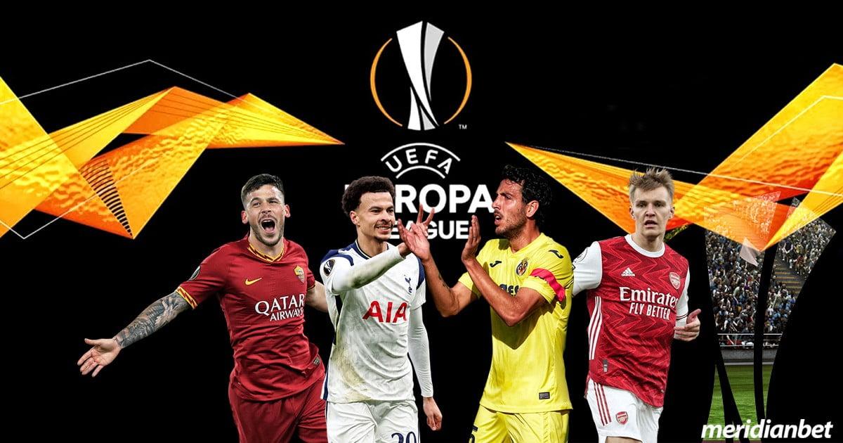 Προγνωστικά 18/03/2021: Το ξεκαθάρισμα για τους 8 του Europa League