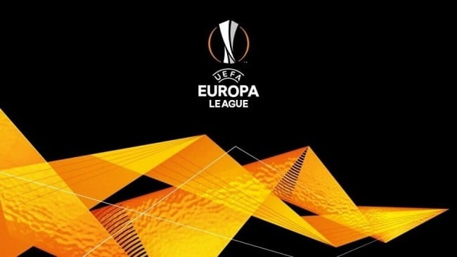 Κλήρωση των ομίλων του Europa League: Δύσκολη κλήρωση για τον Ολυμπιακό!!!