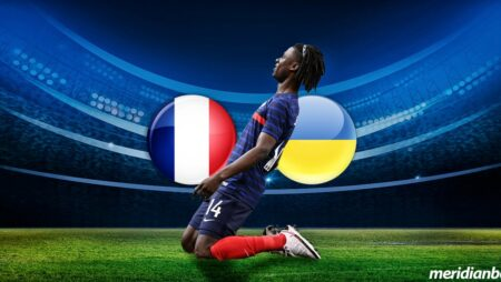 Tip of the day 24/03/2021: Από τις ορέξεις των Γάλλων θα εξαρτηθεί