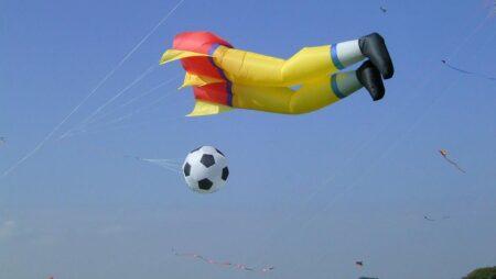 """Προγνωστικά 15/03/2021: Γκολ για να """"καθαρίσει"""" η Δευτέρα!"""