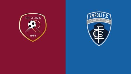 Tip of the day 02/03/2021: Σημείο από Serie B