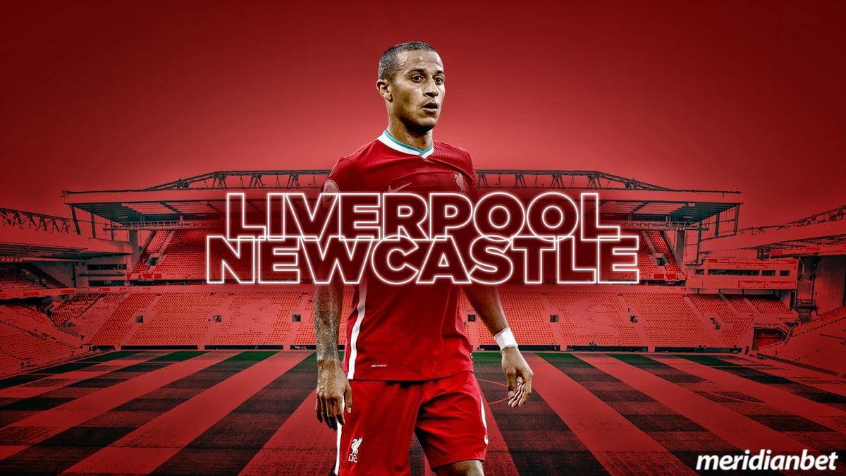 Tip of the day 24/04/2021: Μονόδρομος η νίκη για τους «κόκκινους»