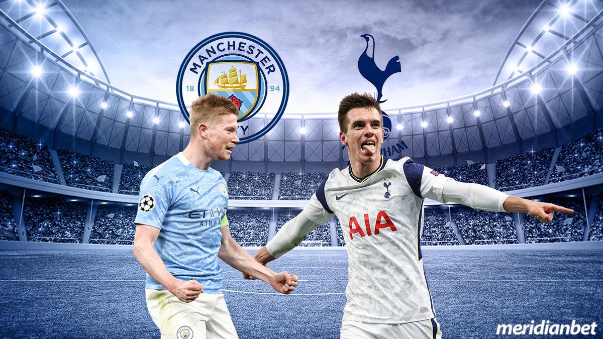Προγνωστικά 25/04/2021: Ποιος θα επικρατήσει στον τελικό;
