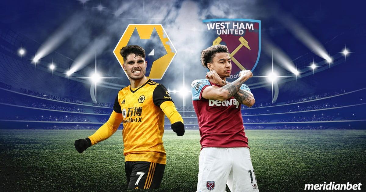 Tip of the day 09/04/2021: Το κίνητρο και των δύο φέρνει γκολ