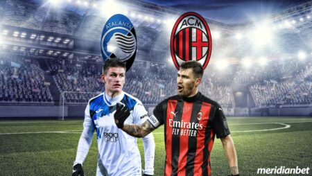 Προγνωστικά 23/05/2021: Κίνητρο μεγάλο το Champions League