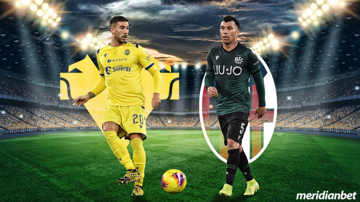 Tip of the day 17/05/2021: Η άνεση τους φέρνει γκολ