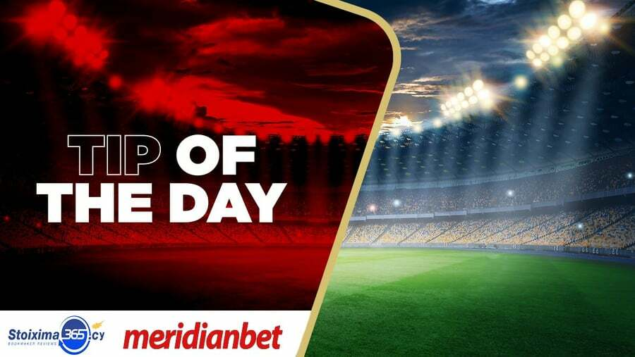 Tips of the day 08/07/2021 by Meridianbet: Παιχνίδι για γκολ στο «Nissan Stadium»