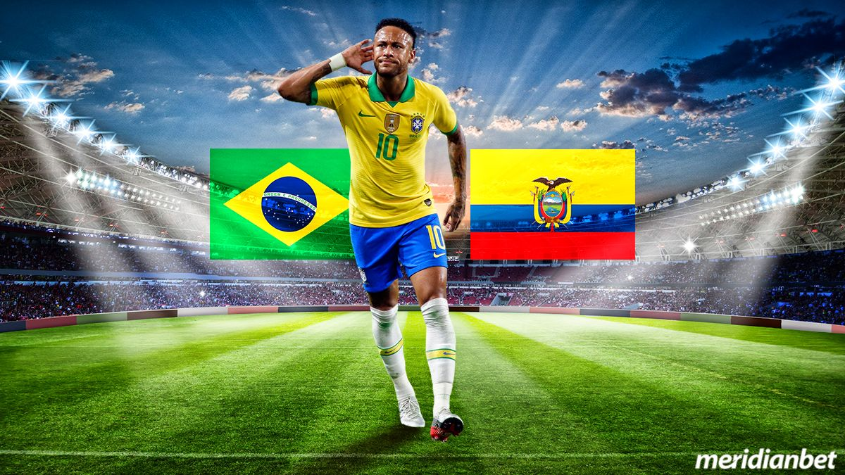 Tip of the day 04/06/2021: Με τα γκολ στο «José Pinheiro Borda»