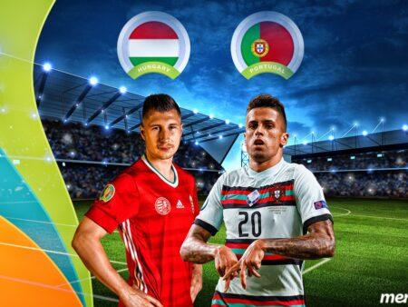Προγνωστικά EURO 15/06/2021: Πρεμίερα για τον 6ο Όμιλο