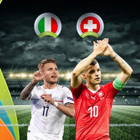 Tips of the day 16/06/2021: Ιταλία για πρόκριση