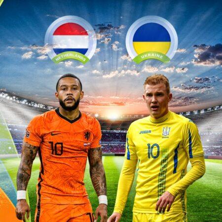Προγνωστικά EURO 13/06/2021: Παίχνίδια του Γ και Δ γκρουπ
