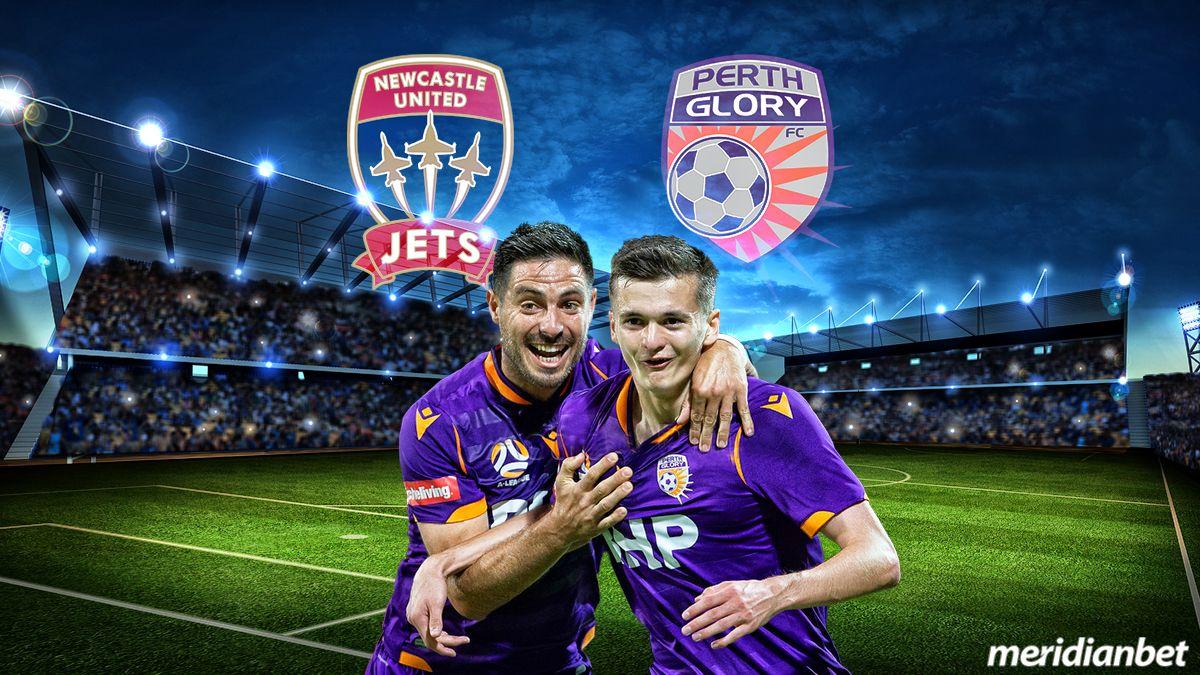 Tip of the day 05/06/2021: Κλείνουν τη σεζόν με γκολ