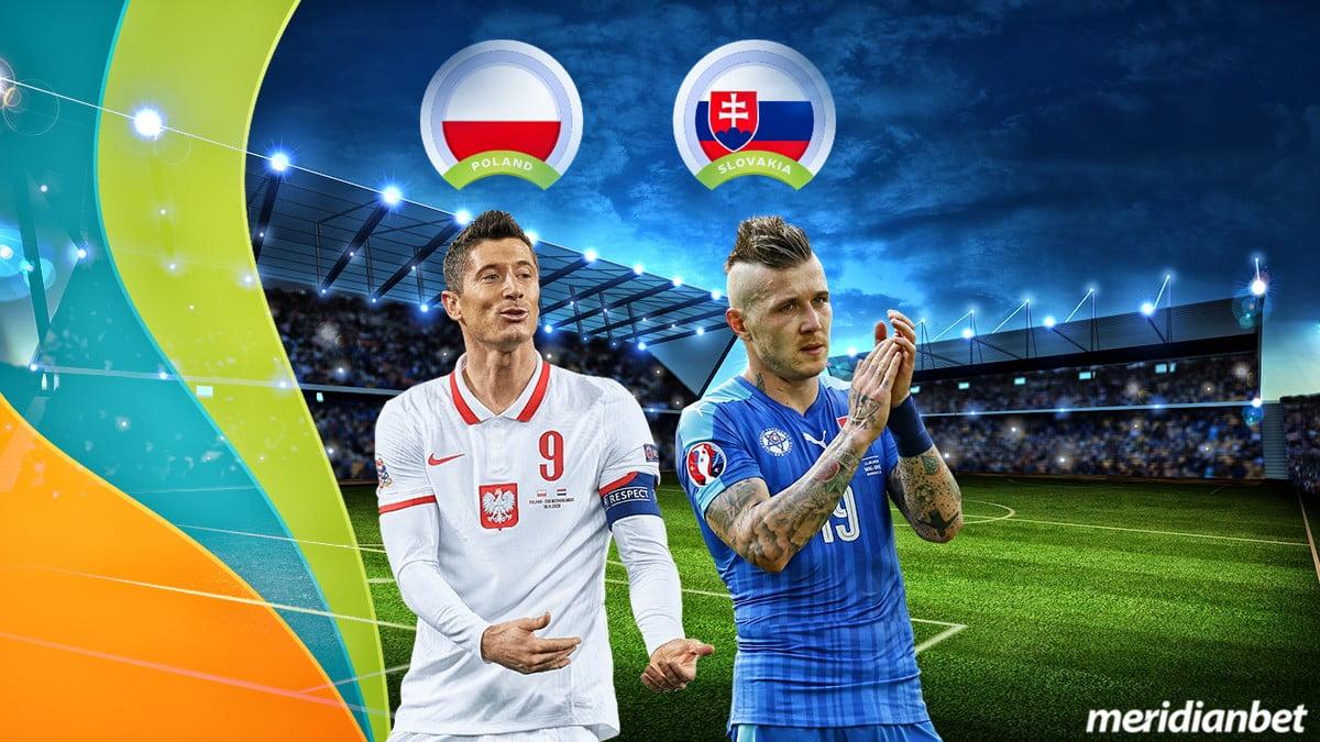 Tips of the day 14/06/2021: Πρεμιέρα στον 5ο όμιλο με όριο στα γκολ