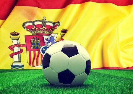 Προγνωστικά EURO 14/06/2021: Με το δεξί θέλουν να ξεκινήσουν οι La Furia Roja